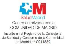 """""""Psicólogo Getafe AlfaCrisol""""  (Centro Sanitario Autorizado por la Comunidad de Madrid nº CS11889) - Psicólogo Getafe AlfaCrisol"""