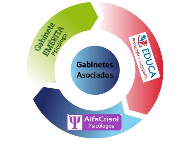 - Psicólogo Getafe AlfaCrisol