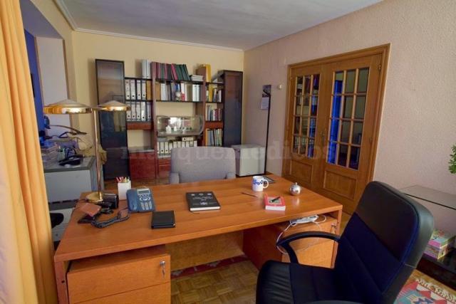 Gabinete psicológico - Mi Psicólogo Getxo