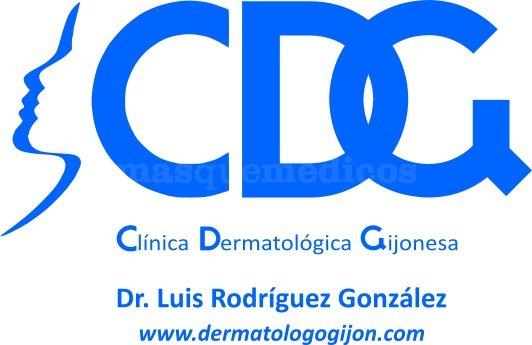 Clínica Dermatológica Dr Luis Rodríguez - Luis Rodríguez González