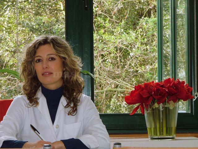 Lucía Prendes - Lucía Prendes