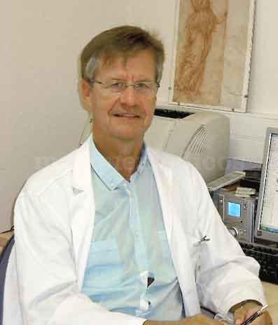 Dr. Wilfredo Ricart - Medic Stetics