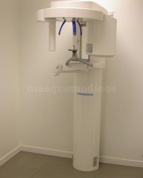 - Imatge Dental Girona