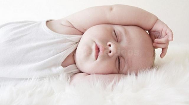 Durmiendo - Bufetmedic