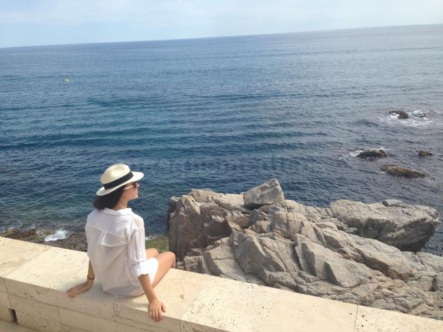 El Mediterraneo. - Bufetmedic