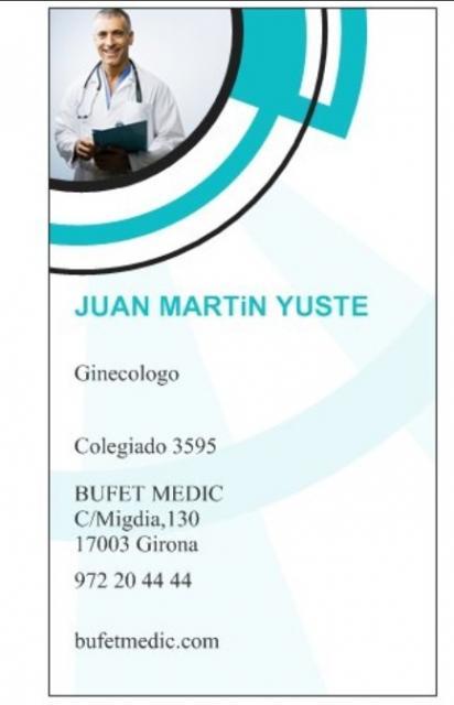 Consulta 972204444 - Juan Martín Yuste