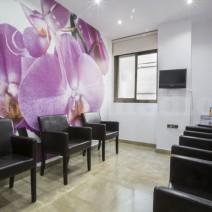 Clínica Dental y Maxilofacial Dres. Valencia - Clínica Dental y Maxilofacial Dres. Valencia