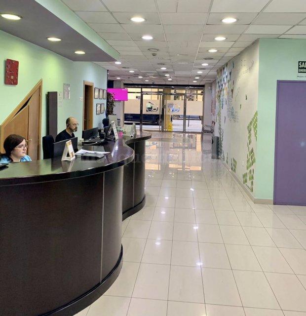Clínica Dermatológica Granada - Clínica Dermatológica Granada