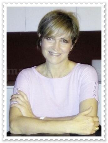 FELISA SANCHEZ MEDINA - Dra. Felisa Sánchez Medina