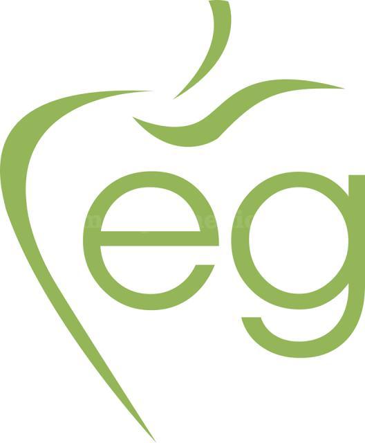 Nuestra imagen - Clínica de Nutrición y Dietética Esther Gil