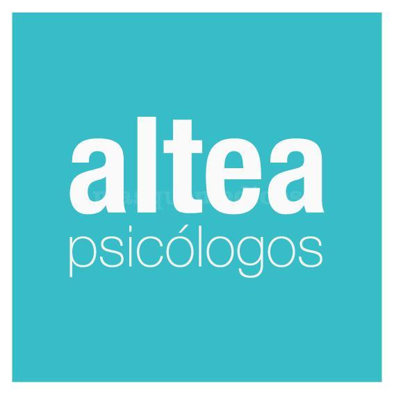 - Altea-Psicólogos