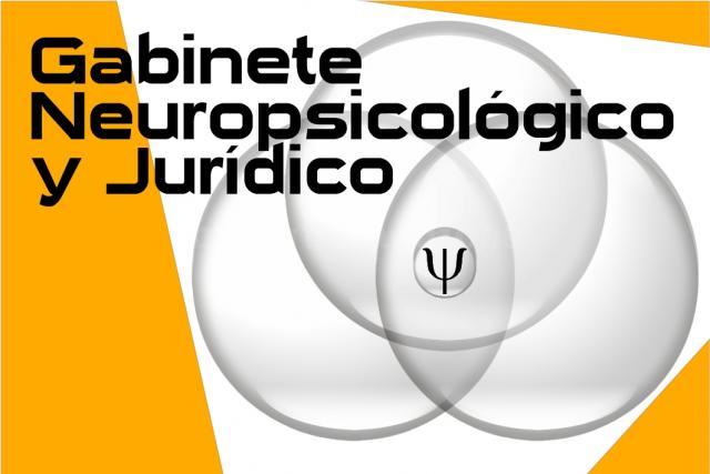 Gabinete Neuropsicológico y Jurídico Granada - Gabinete Neuro-psicológico y Jurídico
