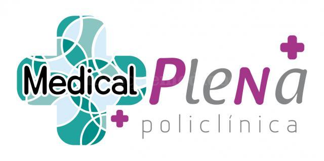 - MedicalPlena