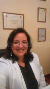 Terapia de Pareja y Familiar - TPF