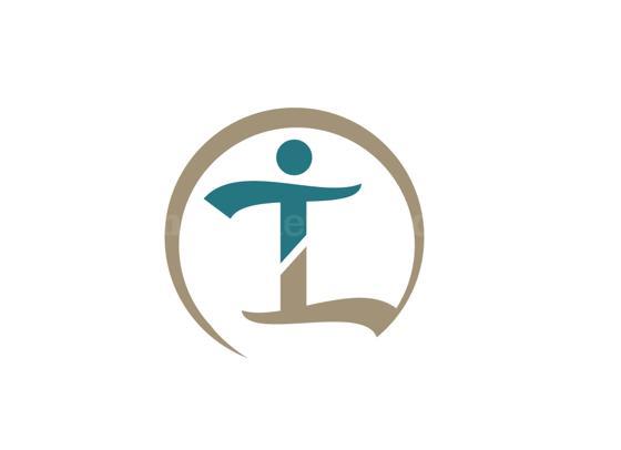 Logo - Francisco José Lara Pulido