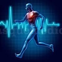 Riesgo Cardiovascular - Solment - Carlos Andrés Pérez