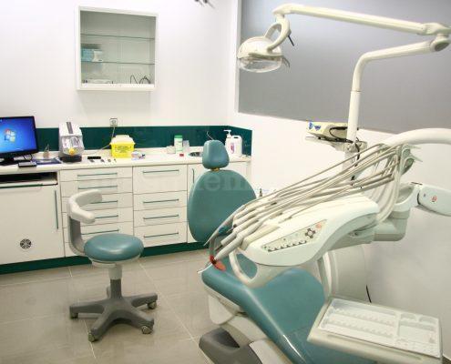 Zubient - Zubident