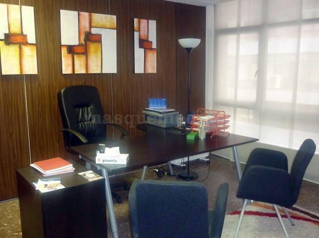 Despacho de Psicología - Saioa Barredo