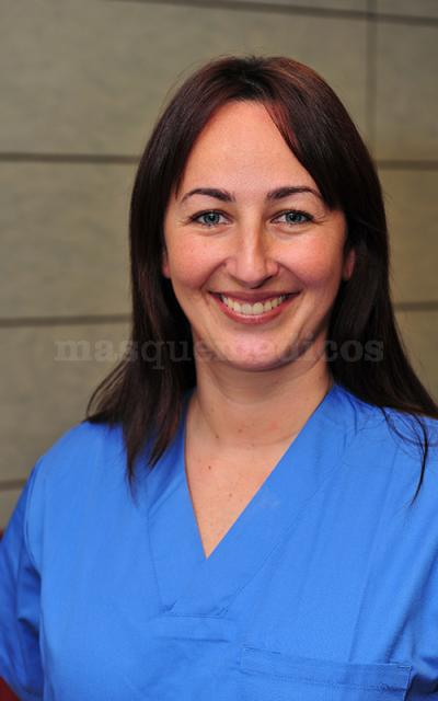 Cl nica dental dr fleitas dentista - Dentistas en las palmas ...