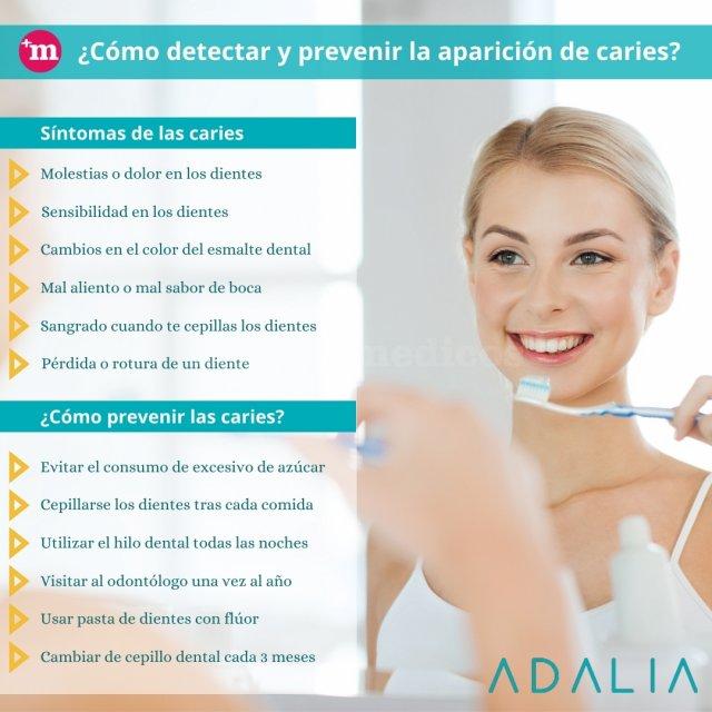 - Clínica Dental Dra. Elena Adalia