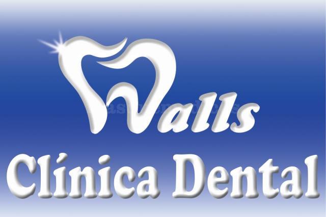 Fotos de cl nica dental walls dentista - Dentistas en las palmas ...
