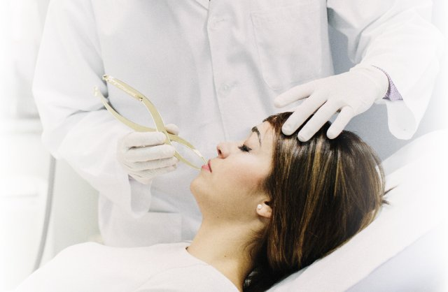 Dermatología Estética Avanzada - Canarias Dermatológica