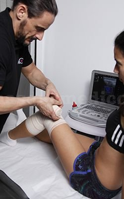 clínica physio consulting - Clínica Physio Consulting