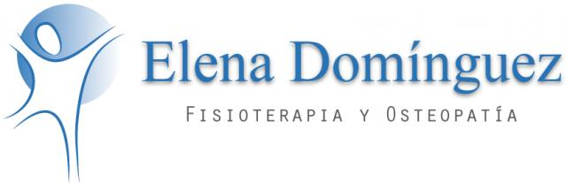 - Elena Domínguez Domínguez