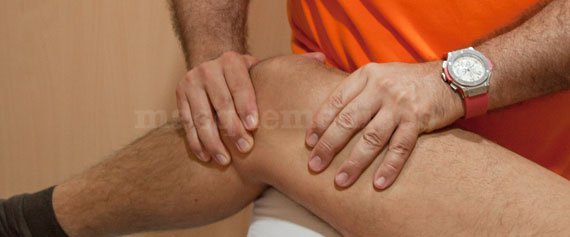 Irenet Fisioterapia - Irenet Fisioterapia