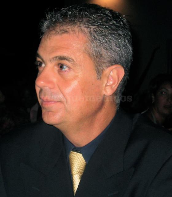 Dr. Rodolfo Mataix - Rodolfo David Mataix Corbi