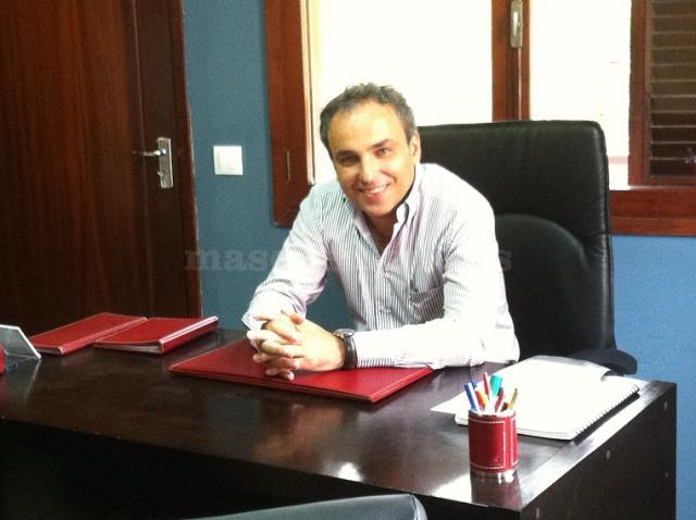 Carlos Aldana Calero - Carlos Aldana Calero
