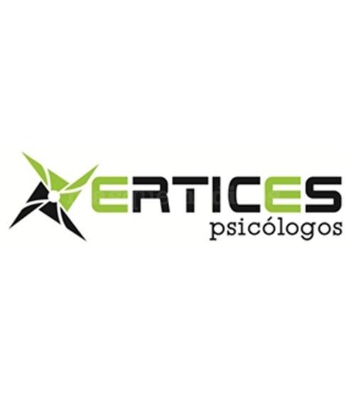 Vertices Psicologos Las Rozas de Madrid clinico y forense - Vértices Psicólogos Las Rozas