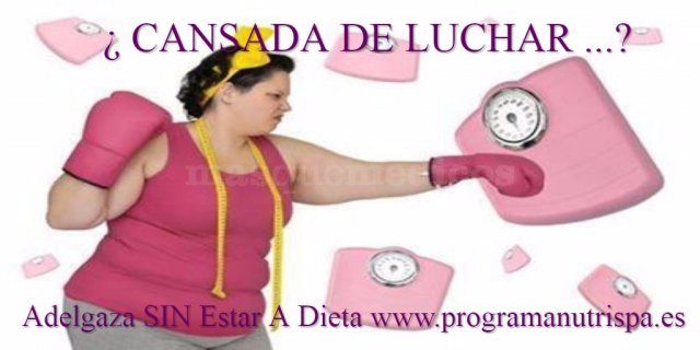 - Dr Delgado NutriSpa & Especialistas Control Peso