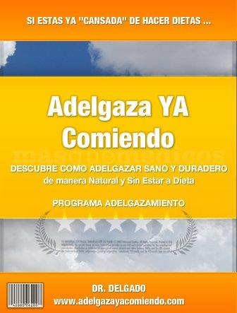 NUTRISPA-1 - Dr Delgado NutriSpa & Especialistas Control Peso