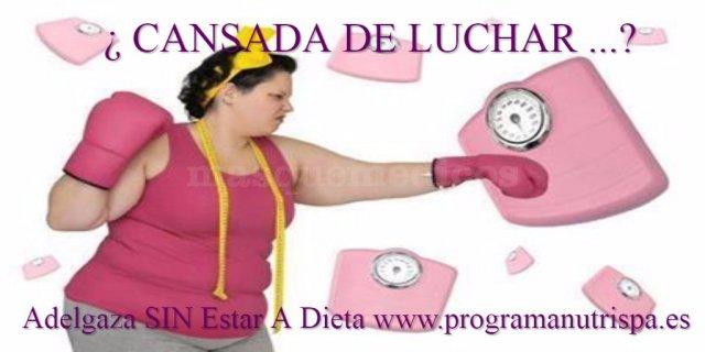 NUTRISPA-2  - Dr Delgado NutriSpa & Especialistas Control Peso
