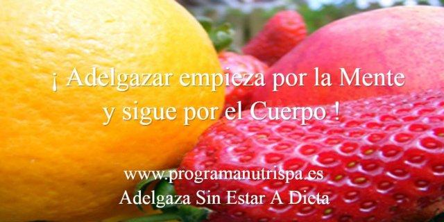 NUTRISPA-4 - Dr Delgado NutriSpa & Especialistas Control Peso