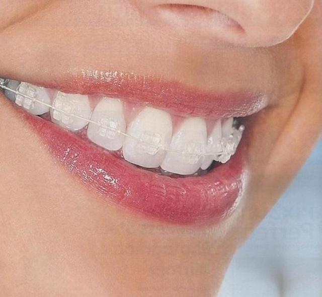 Sanadent dentista - Caser seguros logrono ...