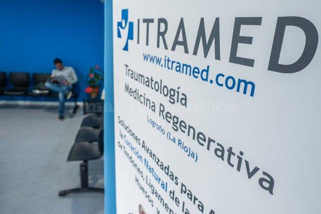 Conoce lo que te ofrecemos - ITRAMED - Instituto de Traumatología y Medicina Regenerativa Avanzada