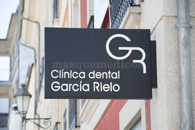 Clinica Dental Garcia Rielo Dentista