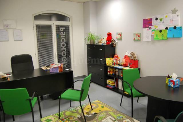 Despacho - Mensalu Psicología