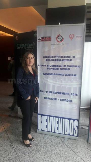 - Saida del Pilar Correa Acosta