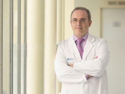 - José Perea García