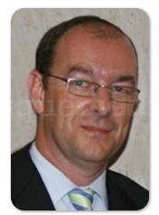 Dr. Javier Calderón - Javier Calderón Polanco