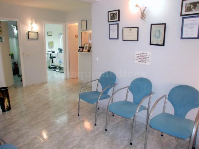 - Clínica Dental Cli-Den