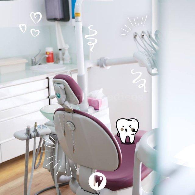Clínica Dental Vinateros - Clínica Dental Vinateros