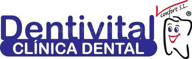 - Dentivital Confort