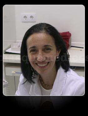 Dra. Irene García Morales - Dra. Irene GarcÍa Morales