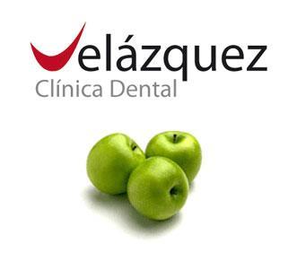 clinica dental velazquez