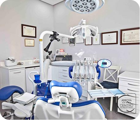 - Instituto Dental Avanzado