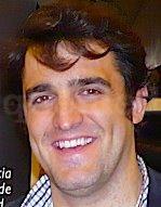 Dr. Miguel Angel Perea - Miguel Angel Perea